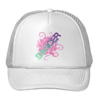 Dancer Hats