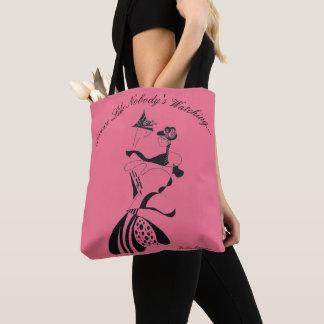 Dancers Bag