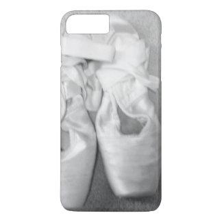 Dancers En Pointe Apple and Samsung Cases