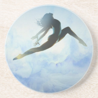 Dancer's Leap Coaster