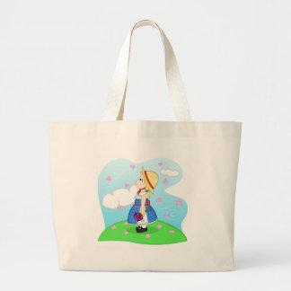 Dancin Hearts Bag