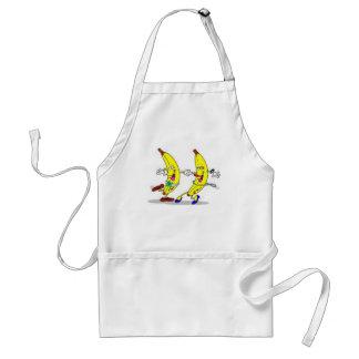 Dancing-Banana's Adult Apron