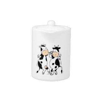 Dancing Cows (mooviestars)