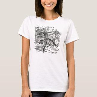 Dancing Fool T-Shirt