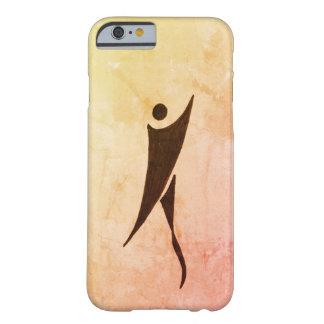 Dancing Phone Case
