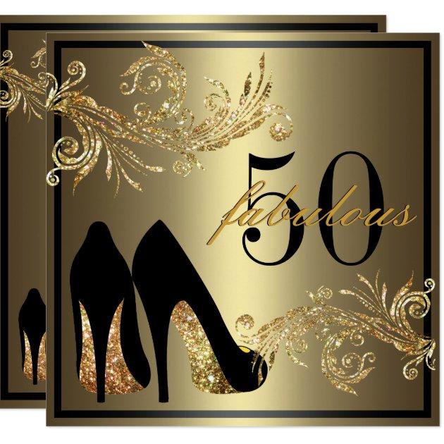 Mens 40Th Birthday Invitations is nice invitations template