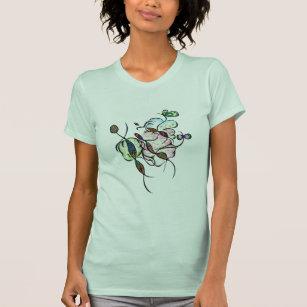 Sprite T-Shirts & Shirt Designs | Zazzle com au