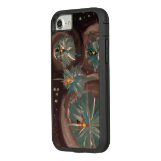 Dancing Stars Case-Mate Tough Extreme iPhone 8/7 Case