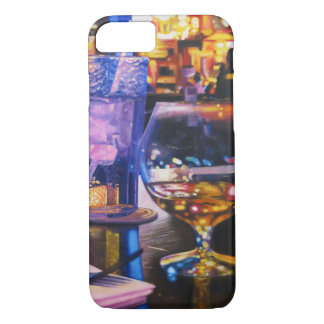 Dancing With Myself iPhone 8/7 Case