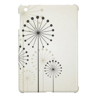 Dandelion iPad Mini Covers