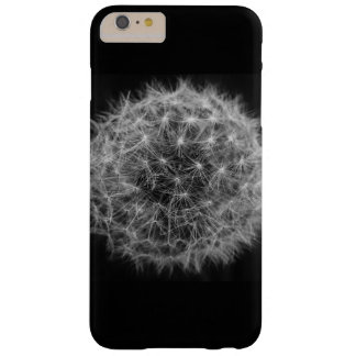 Dandelion iPhone 7 Cases