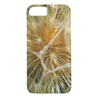 Dandelion Lovers Attitude IPhone 7 Plus Case