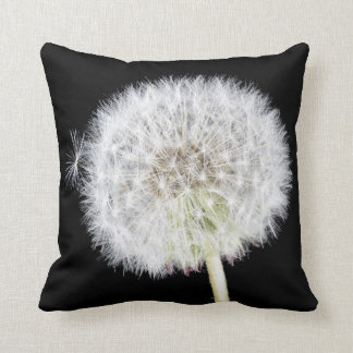 Dandelion Lust Cushion