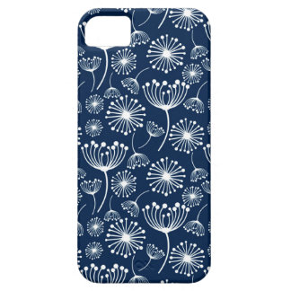 Dandelion marries case for the iPhone 5