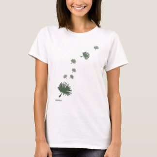 Dandelion Seeds T-Shirt
