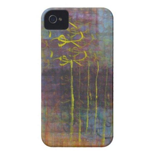 Dandelions Case-Mate iPhone 4 Cases