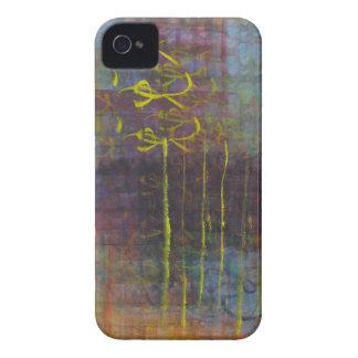 Dandelions iPhone 4 Cover