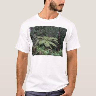 Dandenong Ranges Rainforest, Victoria, Australia 2 T-Shirt