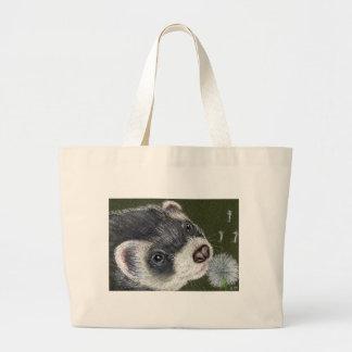 Dandy Ferret Bags