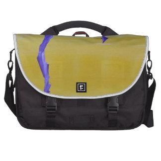 Dandy Lion Desert Bag For Laptop