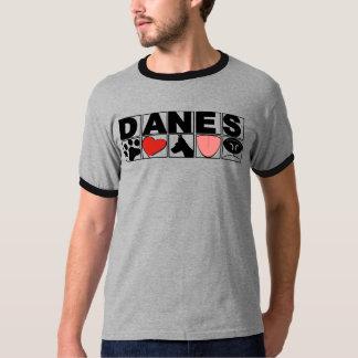 Danes T-Shirt