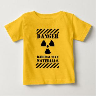 Hnic radioactive dating