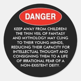 [Image: danger_stickers-ra9a21393b8694081bcd84f1...vr_324.jpg]