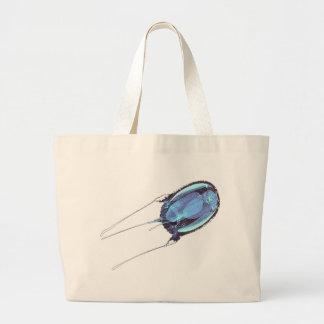 Dangerous Austrailian Box Jelly Fish Bag