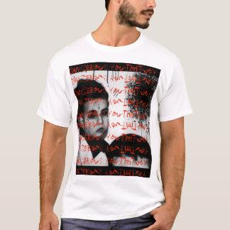 dangerous youth T-Shirt