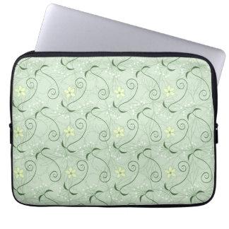 Dani Computer Case Laptop Sleeve