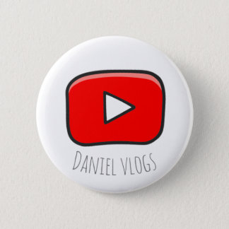 Daniel vlogs youtube button