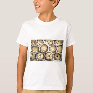 Danish Butter Cookies Shirt