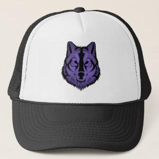 Dank wolf Hat