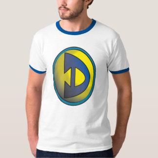 DanMan T-Shirt