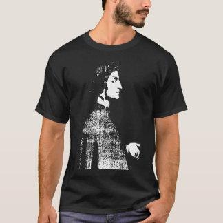 Dante Alighieri T-Shirt