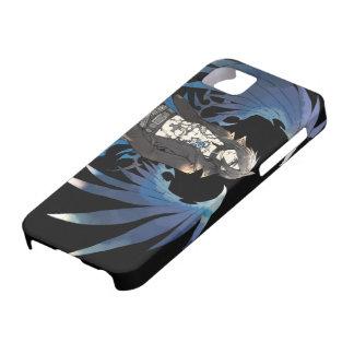 Dante hontetsudo Dante Haunted Barely There iPhone 5 Case