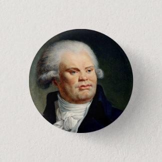 Danton button