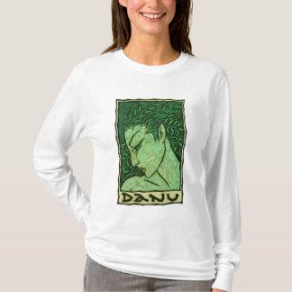 Danu T-Shirt