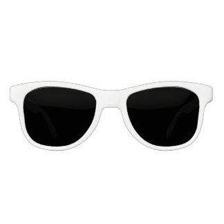 Danyt sunglasses