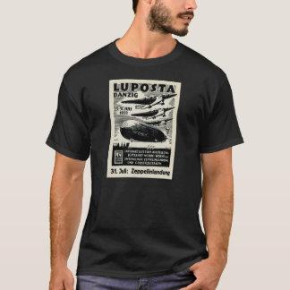 Danzig Airshow 1932 T-Shirt