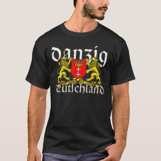 Danzig T-Shirt