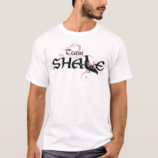 DAO - Team SHALE! - (lt. shirt) T-Shirt