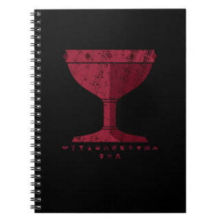 DAoC Albion Cup and Class Emblems Notebook