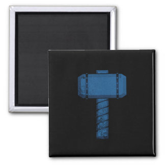 DAoC Midgard Square Magnet
