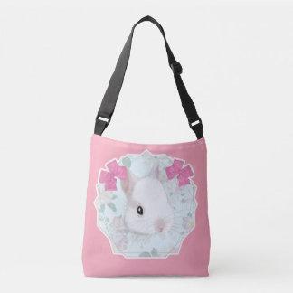 Daphne Crossbody Bag