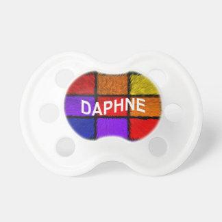 DAPHNE DUMMY