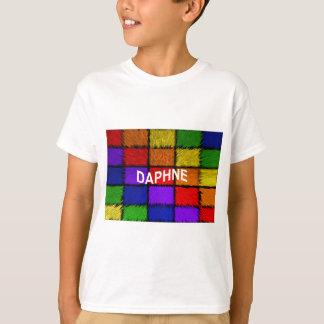 DAPHNE T-Shirt