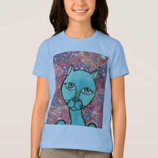 Daphne the Cat T-Shirt