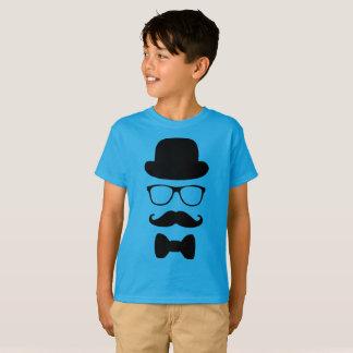 Dapper Dude T-Shirt