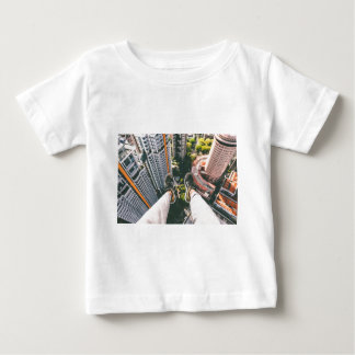 Dare devil baby T-Shirt